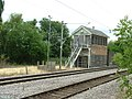 Old signal box, Hertford East Geograph-1981548-by-Rob-Candlish.jpg