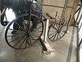 Oldest bicycle.jpg
