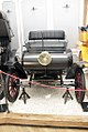 Oldsmobile 1901, not Cudell 1899 1 MTIP.jpg