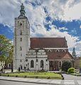 Oleśnica Bazylika św. Jana Apostoła.jpg