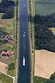 Olfen, Dortmund-Ems-Kanal -- 2014 -- 8883.jpg