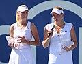 Olga Govortsova and Alla Kudryavtseva (5995845419).jpg