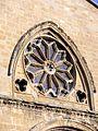 Olite - Iglesia de San Pedro 5.jpg