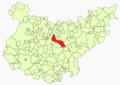 Oliva de Mérida.png
