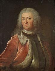 Axel von Löwen (Quelle wikipedia)