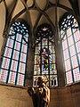 Olomouc, radnice, kaple 3.jpg