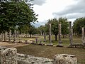 Olympia, Ausgrabung 2015-09 (1).jpg