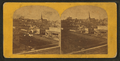 Omaha, towards Capitol Hill, from Robert N. Dennis collection of stereoscopic views.png