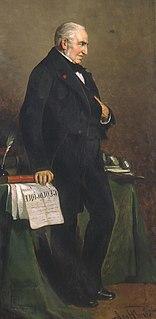 Jean Baptiste Julien dOmalius dHalloy Belgian geologist