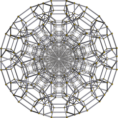 Omnitruncated 120-cell wireframe.png