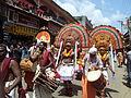 Onam Athachamayam 2012 21-08-2012 11-08-58 AM.jpg