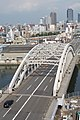 Onamibashi Osaka JPN 003.jpg