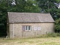 Onecote Telephone Exchange - geograph.org.uk - 223832.jpg