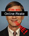Online Pirate-Lamar Smith.jpg