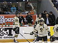 Ontario Hockey League IMG 0852 (4471087262).jpg