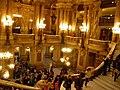Opéra Garnier - intérieur (1).jpg