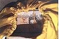 Op Krona cash 2 (26755066032).jpg