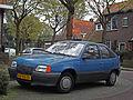 Opel Kadett 1.2 SC (13241716144).jpg