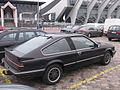 Opel Monza (8560037211).jpg