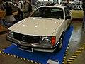 Opel Monza A (1980, 180 PS).JPG