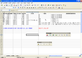 OpenOffice.org 2.0.2 Calc Windows.png