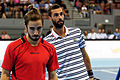Open Brest Arena 2015 - huitième - Paire-Teixeira - 216.jpg