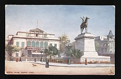 Opera House Square, Cairo (n.d.) - front - TIMEA.jpg