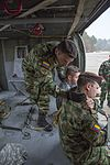 Operation Toy Drop 2015 151201-A-LC197-556.jpg