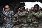 Operation Toy Drop 2015 151201-A-LD878-195.jpg