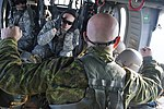 Operation Toy Drop 2015 151210-A-JP456-197.jpg