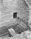 opgraving in voorburght - doornenburg - 20059822 - rce