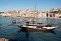 Oporto-56 (8609706099).jpg