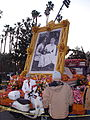 Orange Grove before Rose Parade 2009 (3161451284).jpg