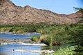 Oranjefloden-2495 - Flickr - Ragnhild & Neil Crawford.jpg