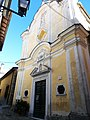 Oratorio dei Bianchi2.jpg