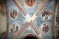 Oratorio del Loretino (San Miniato), volta 05.jpg