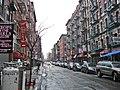 Orchard Street wet.jpg