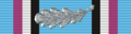 Order of the 26th of septemper 2nd class.png