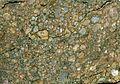 Ordinary chondrite NWA 3189 Meteorite.jpg