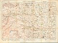 Ordnance Survey Sheet 21 Ripon & Northallerton, Published 1925.jpg