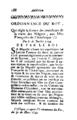 Ordonnance du Roy du 6 juillet 1734 qui règle la forme des certificats de la traite des nègres iles frses Amérique.png