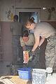 Oregon Airmen provide humanitarian support to Romania 150510-Z-LJ997-112.jpg