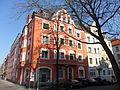 Orffstraße 8 und 10.JPG