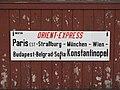 Orient-Express Laufschild.jpg