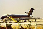 Orient B727-200 HS-PTA at CNX (15957145757).jpg