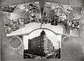 Oriental Hotel Dallas Convention City 1908.jpg