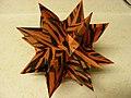 Origami Kusudama (3714326809).jpg