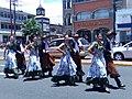 Orizaba International Folk Fest 2017 35.jpg