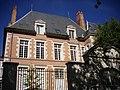 Orléans - 2-8 rue d'Escures (09).jpg