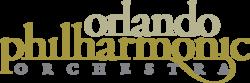 Orlando Philharmonic Orchestra logo.png